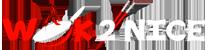 Wok2nice Logo